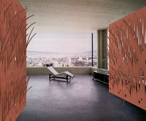 Room-dividing-panels-by-yellow-goat-design-m