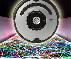 Roomba-photographic-light-art-m