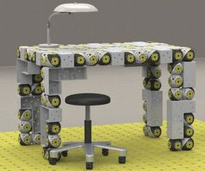 Roombots-self-assemble-to-double-as-furniture-units-m