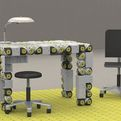 Roombots-self-assemble-to-double-as-furniture-units-s
