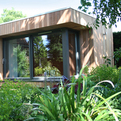 Roomworks-garden-room-s
