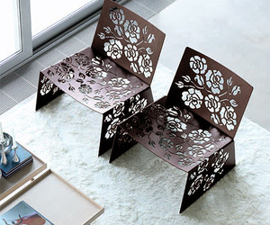 Roses Modern Furniture