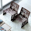Roses-modern-furniture-s