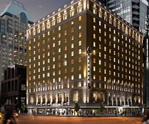 Rosewood-hotel-georgia-vancouver-british-columbia-m