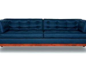 Rosewood-sofa-by-annabelle-selldorf-m