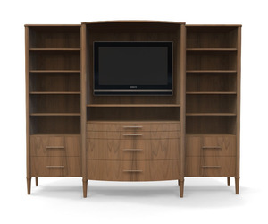 Rosewood-wall-unit-m