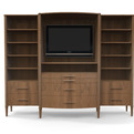Rosewood-wall-unit-s