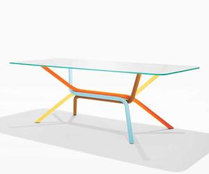 Ross-lovegrove-rectangular-table-m