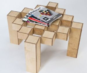 Rotating-square-table-by-tom-cecil-m