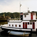 Rotten-life-stewart-brand-lives-on-a-tugboat-s