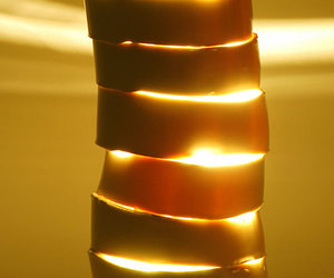 Rough-cut-lamp-by-j-schatz-m