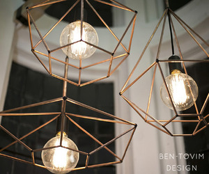 Rough-diamond-pendant-lamp-by-jonathan-ben-tovim-m
