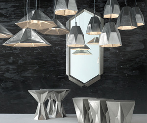 Rough-smooth-collection-by-tom-dixon-fuorisalone-2013-m