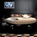 Round-bed-from-prealpi-2-s