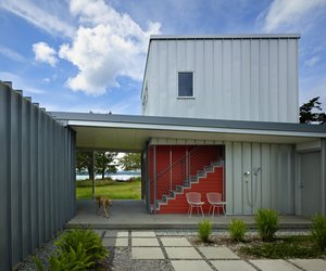 Roundy-residence-by-miller-hull-partnership-m