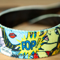 Roy-lichtenstein-camera-straps-s