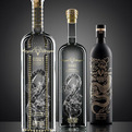Royal-dragon-superios-vodkas-s