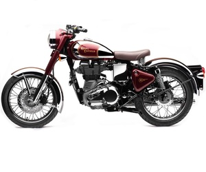 Royal-enfield-classic-500-m