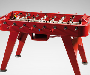 Rs2-foosball-table-m