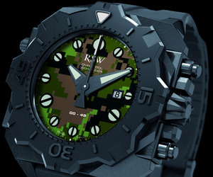 Rsw-diving-tool-camo-limited-edition-watch-m