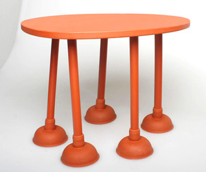 Rubber-table-by-thomas-schnur-m