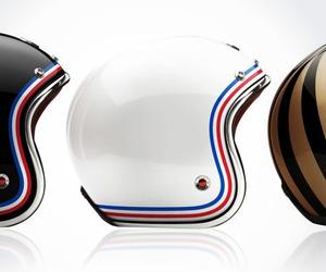Ruby-pavillon-helmets-m