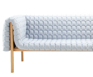 Ruche-by-inga-semp-for-ligne-roset-m
