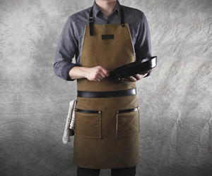 Rugged-man-aprons-by-hardmill-m