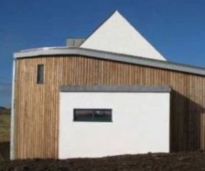 Rural-design-architects-isle-of-skye-1389-m