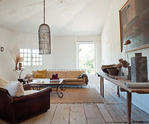 Rural-shabby-chic-in-provence-m