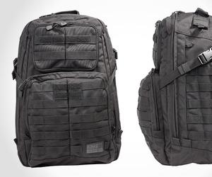Rush-24-backpack-m