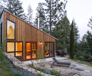 Russian-river-studio-by-cathy-schwabe-architecture-m