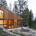Russian-river-studio-by-cathy-schwabe-architecture-s