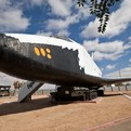 Russias-space-shuttle-becomes-rusting-wreckage-s