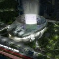 Russias-vtb-arena-the-main-venue-for-2018-fifa-world-cup-s