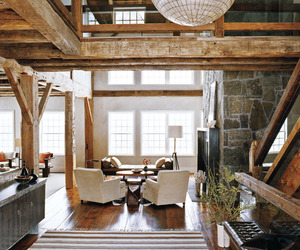 Rustic-barn-with-a-modern-twist-m
