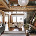 Rustic-barn-with-a-modern-twist-s