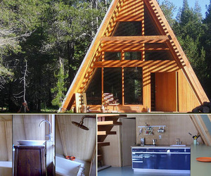 Rustic-but-modern-cabin-rentals-in-yosemite-m