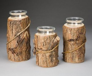Rustic-candle-holders-designed-from-wild-willow-wood-m