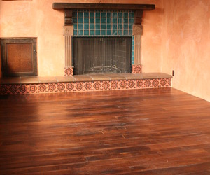 Rustic-walnut-flooring-with-original-texture-m