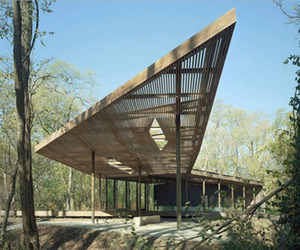 Ruth-lilly-visitors-pavilion-the-build-blog-m