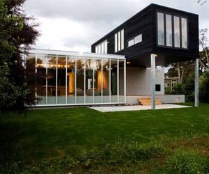 Rutherford-house-by-dorrington-architects-m