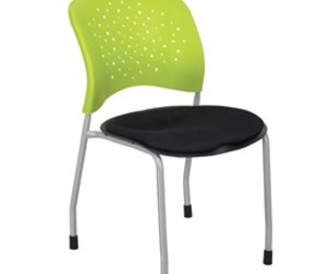 Rêve™ Guest Chair