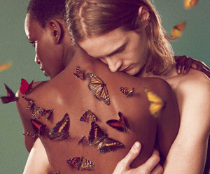 Ryan-mcginley-shoots-first-ad-campaign-for-edun-m