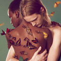 Ryan-mcginley-shoots-first-ad-campaign-for-edun-s
