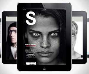 S-magazine-app-by-leica-m