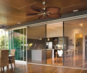 S1e-eco-screen-from-centor-architectural-m