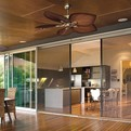 S1e-eco-screen-from-centor-architectural-s