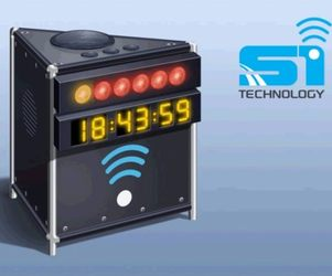 S1tec-unveils-launch-the-rally-alarm-clock-for-auto-lovers-m