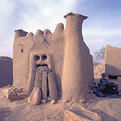 Sacred-sites-of-the-dogon-922-s